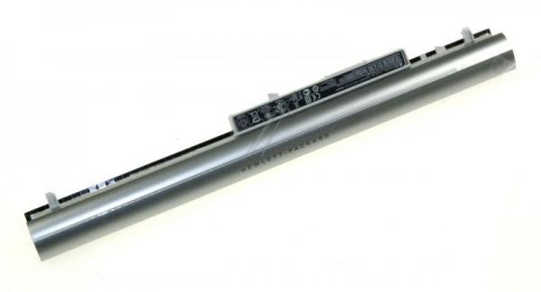 14,4V2800MAH Akumulator | Bateria do laptopa,1