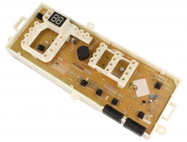 Moduł elektroniczny skonfigurowany do pralki DC9200396G,0