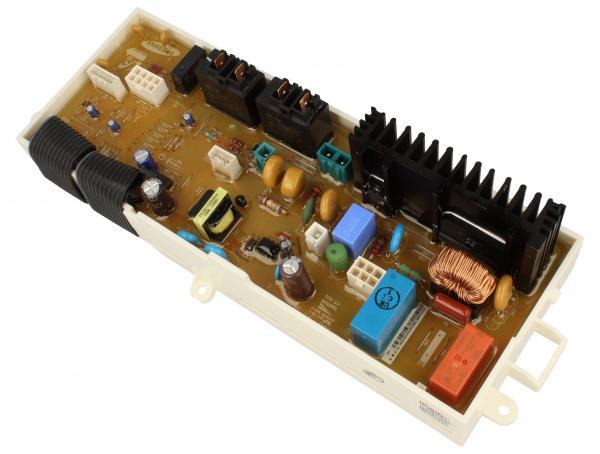 Moduł elektroniczny skonfigurowany do pralki DC9200396G,1