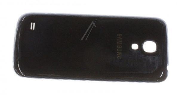 Klapka baterii do smartfona Samsung Galaxy S4 Mini GH9827394C (niebieska),0