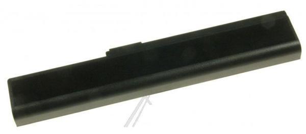 10,8V5200MAH Akumulator   Bateria do laptopa,0