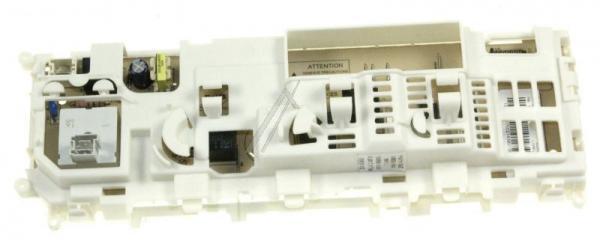 20842492 E.CARD RL/AC-6F3FFFF06800-TJ-64-E VESTEL,0