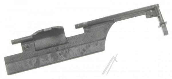 700281 LĹS LATCH GORENJE,0