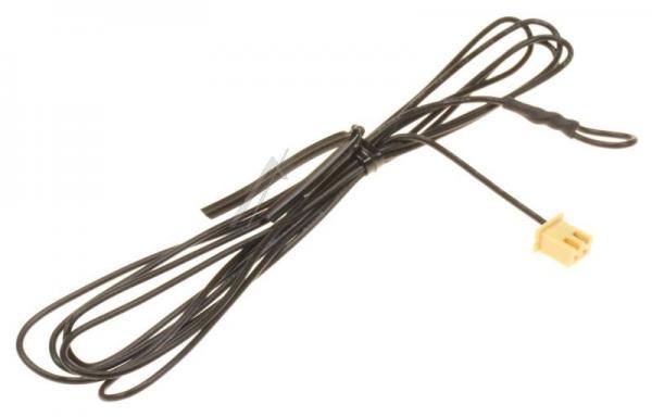 Kabel antenowy RSA0044,0
