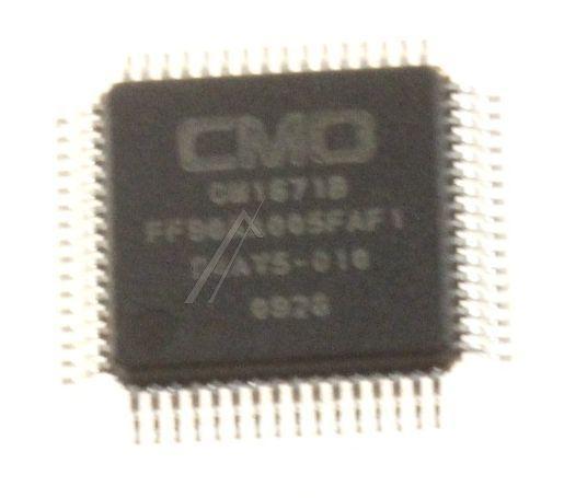 CM1671B Układ scalony IC,0