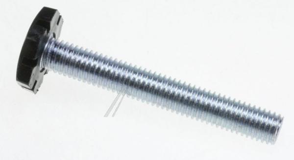 Nóżka | Stopka do zmywarki 700290,1