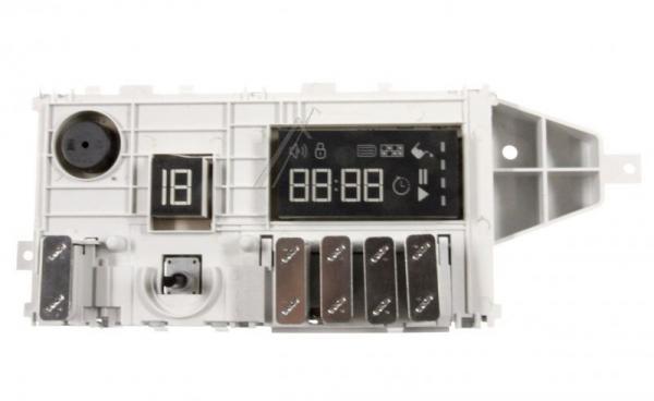 2985100101 Moduł elektroniczny ARCELIK,0