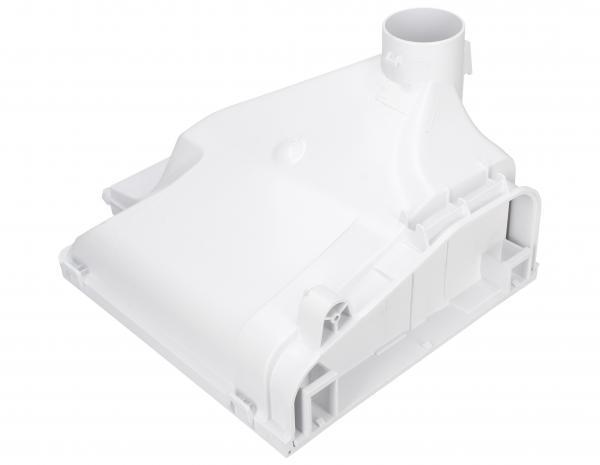 Obudowa | Komora szuflady na proszek do pralki 42081579,0