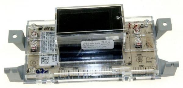 1755800285 DISPLAY CARD ARCELIK,0