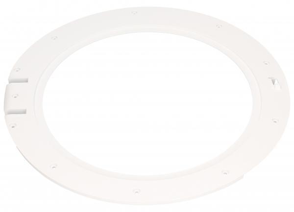 Obręcz   Ramka wewnętrzna drzwi do pralki 00747527,0