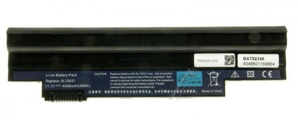 COMPA108364 Akumulator | Bateria do laptopa Acer 4400mAh),0