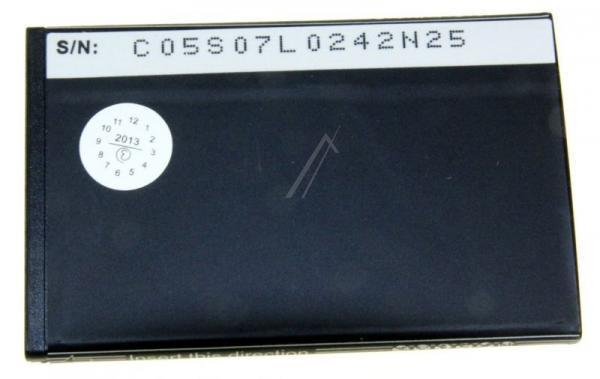 Akumulator | Bateria PDAA37259 do palmtopa ,0
