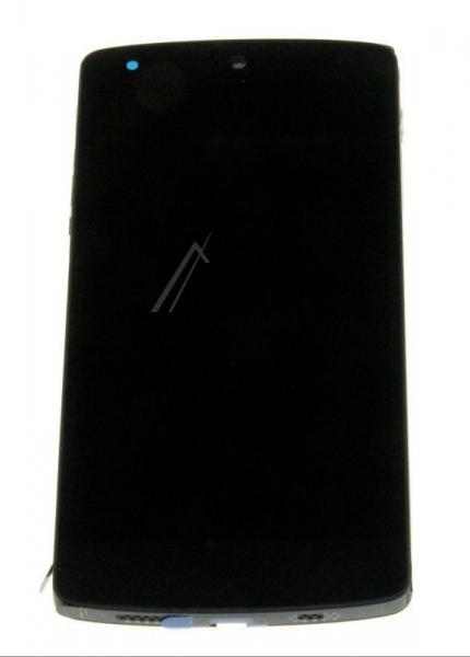 Ekran | Panel dotykowy z wyświetlaczem (bez obudowy) do smartfona ACQ86661402,0