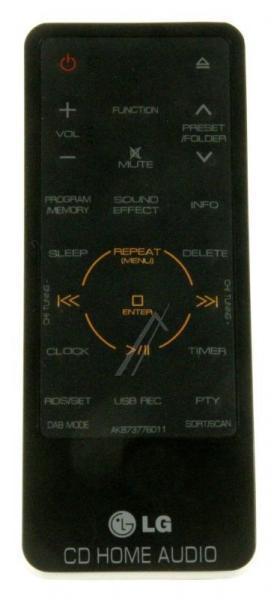 AKB73776011 Pilot LG,0