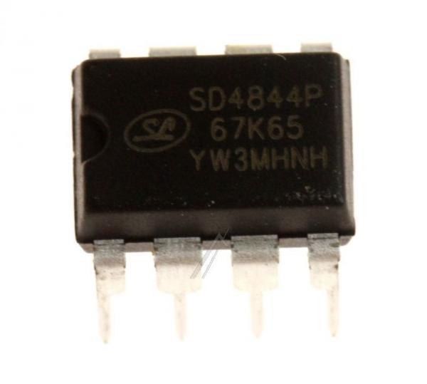 SD4844P Układ scalony IC,0