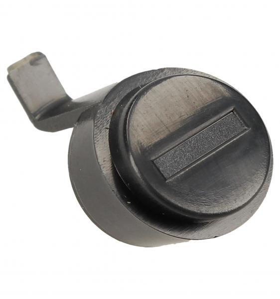 Przycisk regulacji obrotów silnika - do odkurzacza ZELMER 00757613,0