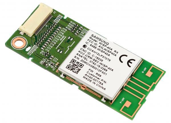 Moduł Wi-fi AH4000176A do zestawu hi-fi,0