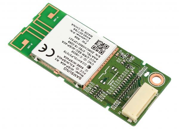 Moduł Wi-fi AH4000176A do zestawu hi-fi,1