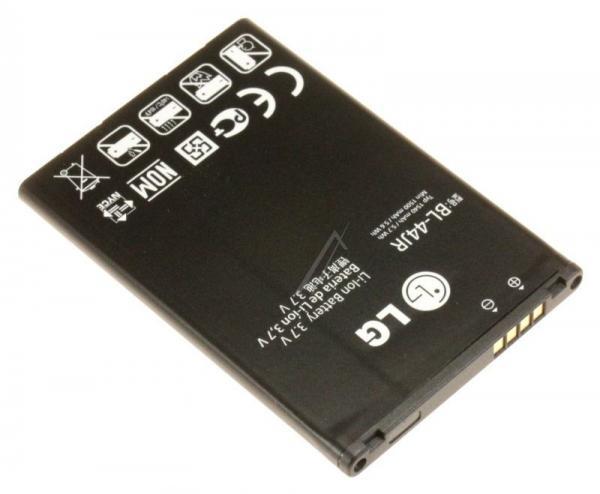 Akumulator | Bateria do smartfona EAC61738201,0