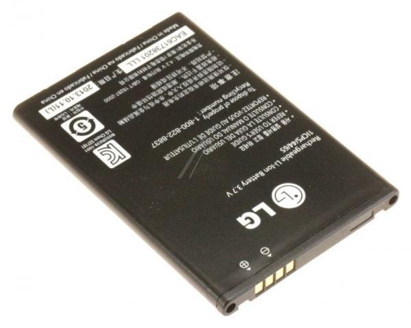 Akumulator | Bateria do smartfona EAC61738201,1