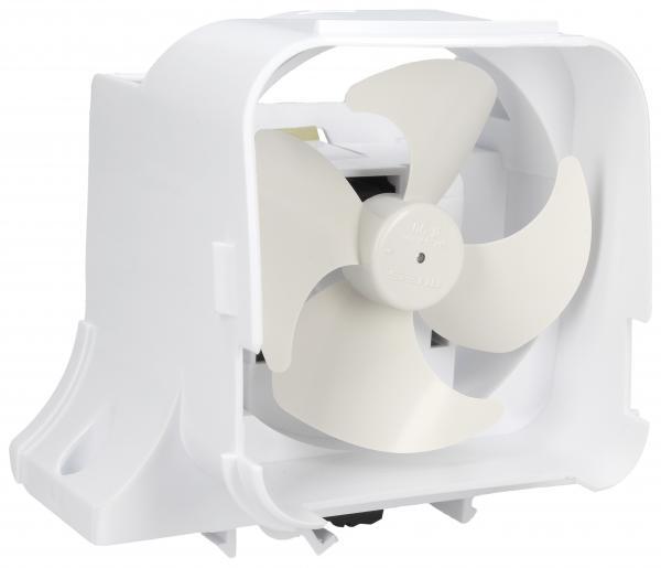 Silnik wentylatora do lodówki 481010595120,0