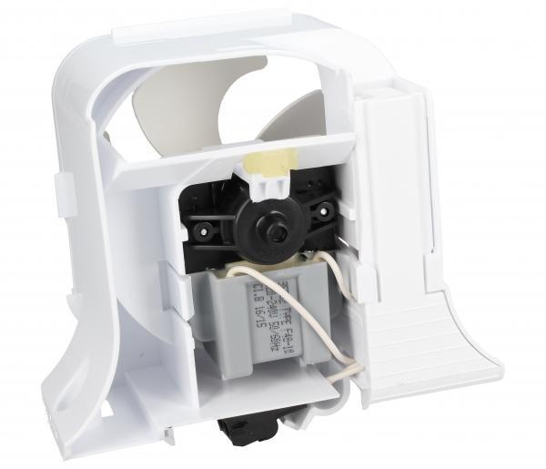 Silnik wentylatora do lodówki 481010595120,1