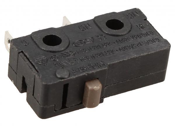 Przełącznik do żelazka CS00129943,0
