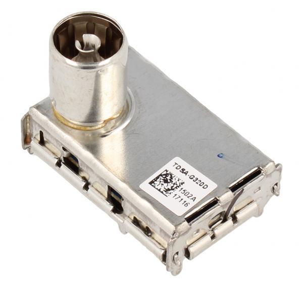Tuner   Głowica J3ACAAC00011,0
