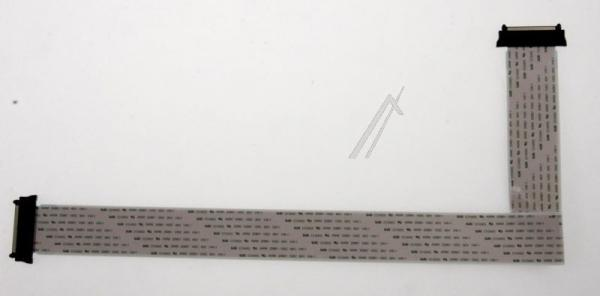 BN9622239J KABEL SAMSUNG,0