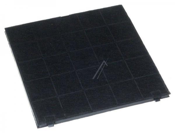Filtr węglowy aktywny w obudowie do okapu 428642,0