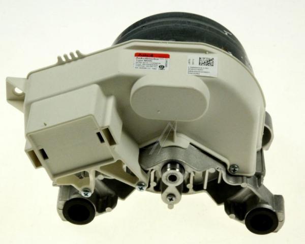 Silnik napędowy do pralki 481010584356,2
