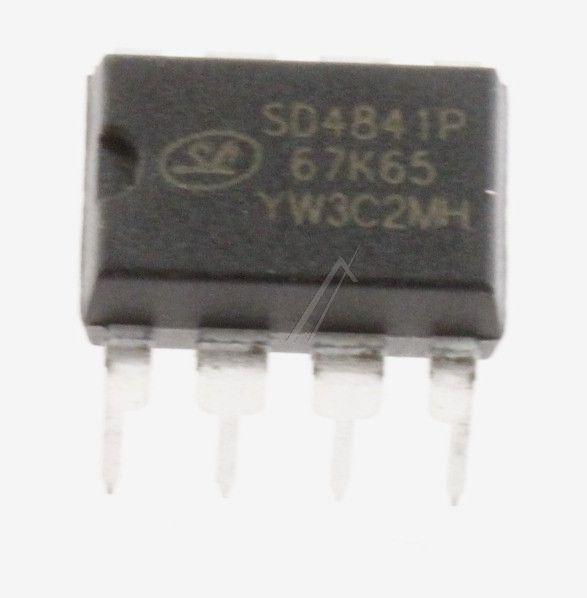 SD4841P Układ scalony IC,0