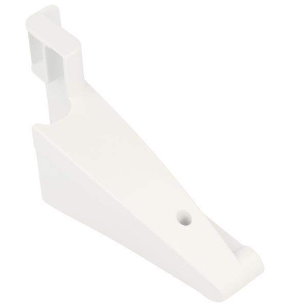 Wspornik | Mocowanie półki drzwi chłodziarki do lodówki 743855200,0
