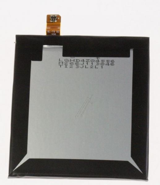 Akumulator   Bateria BL-T9 do smartfona EAC62078701,1
