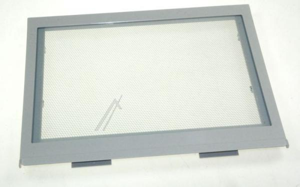 ACQ86448201 COVER ASSEMBLY,TV LG,0