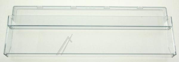 Front górnej szuflady zamrażarki do lodówki 408009,0