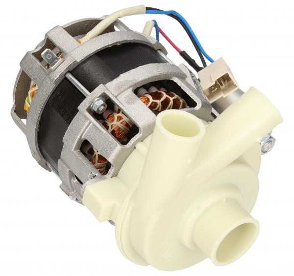 Pompa myjąca (obiegowa) z turbiną do zmywarki Candy 49028721,0