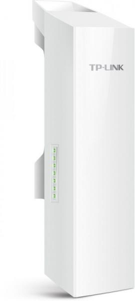 Access point | Punkt dostępowy WiFi TP-Link CPE510,0