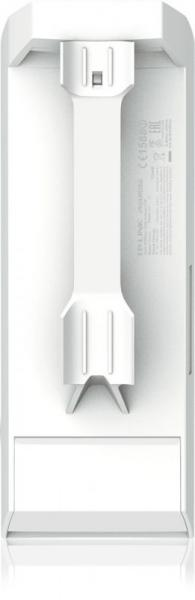 Access point | Punkt dostępowy WiFi TP-Link CPE510,1