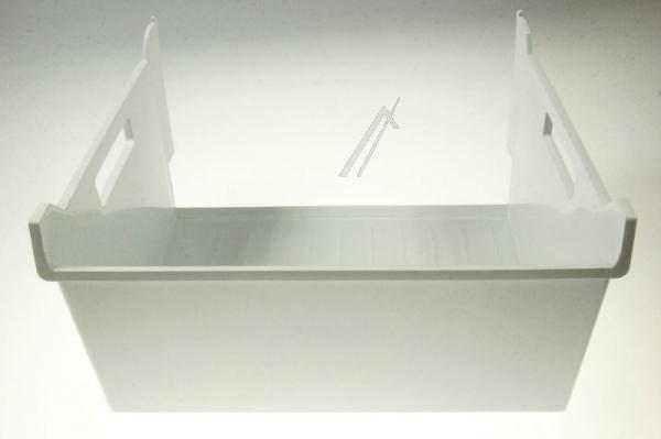 Szuflada | Pojemnik zamrażarki środkowa do lodówki Gorenje 407982,0
