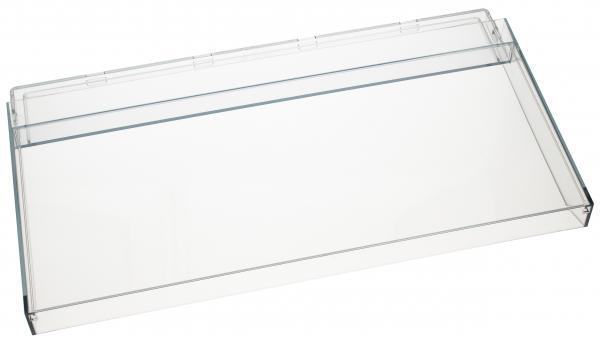 Front środkowej szuflady zamrażarki do lodówki 408017,0