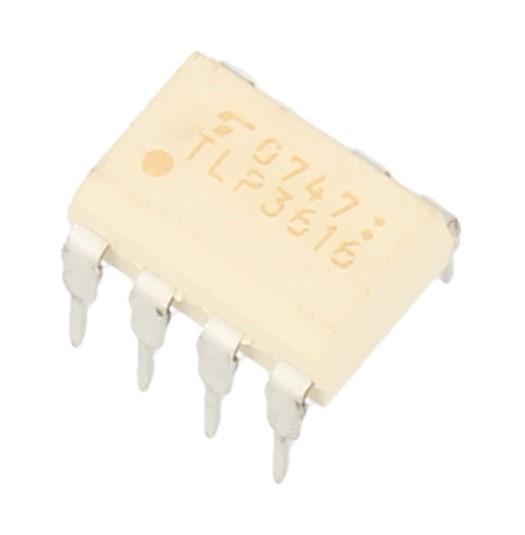 Optoizolator   Transoptor TLP3616,0