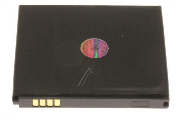 Akumulator   Bateria GSMA37372 3.7V 1400mAh do smartfona,0