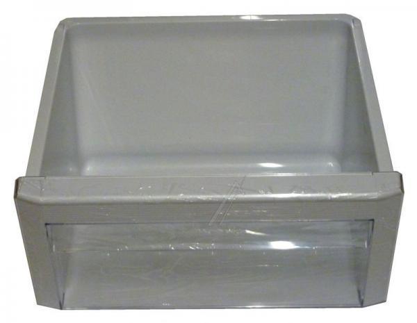 Pojemnik | Szuflada na warzywa do lodówki DA9706064B,0