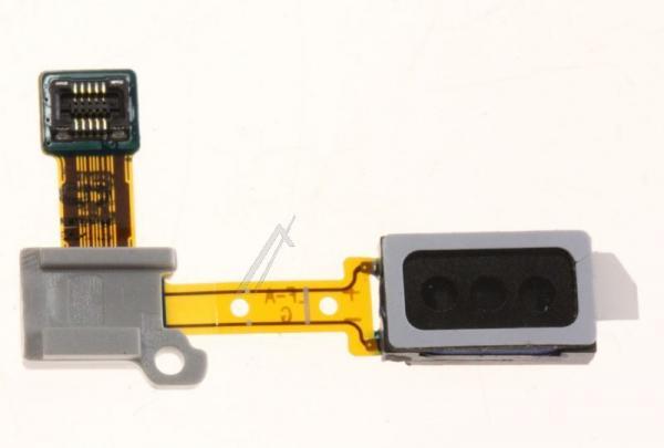 Sensor   Czujnik zbliżeniowy + oświetlenia + głośnik (z taśmą) do smartfona GH5912528A,0
