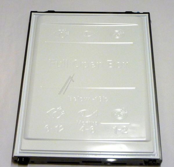 Drzwi zamrażarki do lodówki DA9103957E,1
