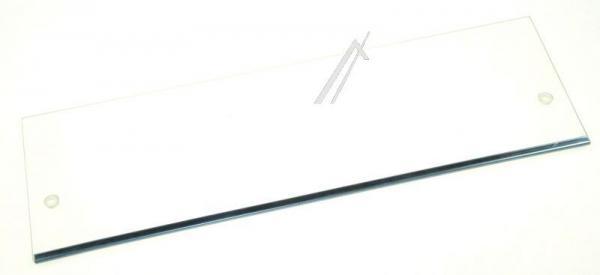 727280800 GLASS PLATTE, ., MIT HALTE BAND LIEBHERR,0