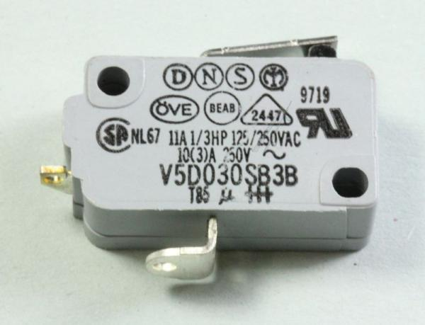 V5D030SB3B mikroprzełącznik,0