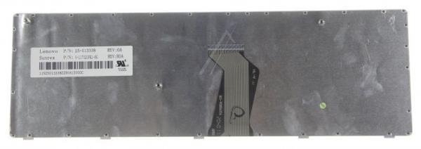 Klawiatura do laptopa  25013338,1