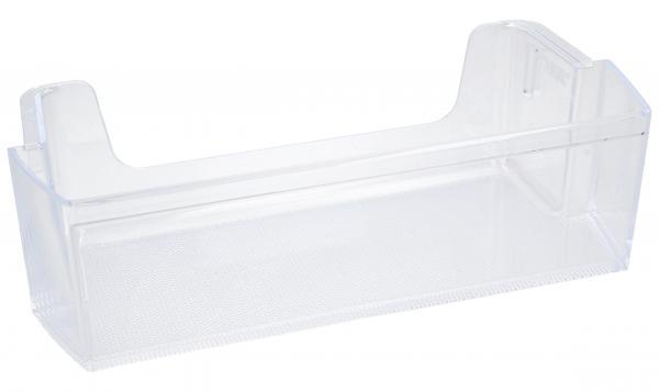 Balkonik | Półka na drzwi zamrażarki do lodówki DA6307068A,0